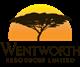 Wentworth Resource logo