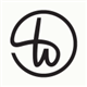 Wilhelmina International logo