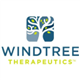 Windtree Therapeutics logo