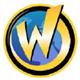 Wizard Entertainment, Inc. logo