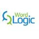 WordLogic logo