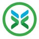 Yunhong International logo