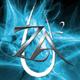 ZaZa Energy logo