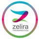 Zelira Therapeutics logo