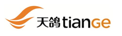 Tian Ge Interactive logo