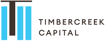 Timbercreek Financial logo