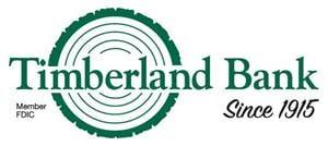 Timberland Bancorp, Inc. logo