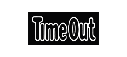 Time Out Group logo