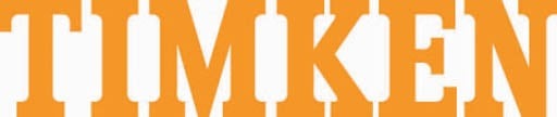 The Timken logo
