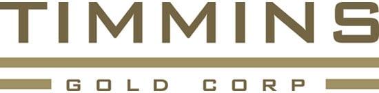 Alio Gold logo