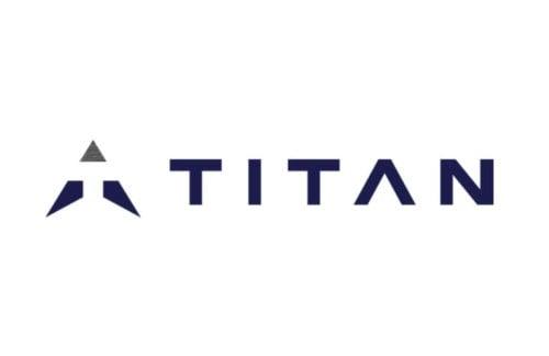 Titan Mining Co. (TI.TO) logo