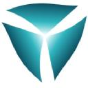 Tiziana Life Sciences logo