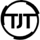 T.J.T. logo