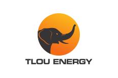 Tlou Energy logo