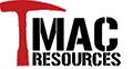 TMAC Resources Inc. (TMR.TO) logo