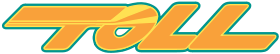 Toll Holdings Ltd logo