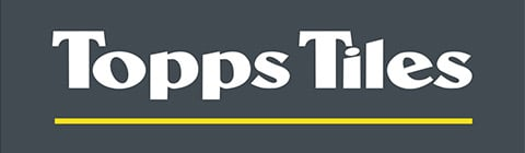 Topps Tiles Plc logo