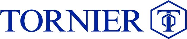 Tornier NV logo