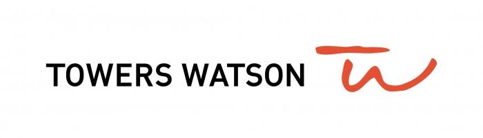Towers Watson & Co logo