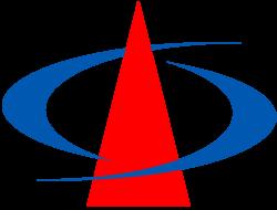 Towerstream Corporation logo