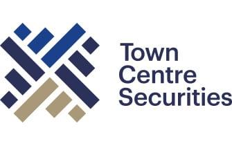 Town Centre Securities PLC (TOWN.L) logo