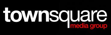 Townsquare Media logo