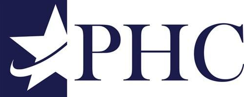 TPG Pace logo