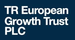 TR European Growth Trust logo