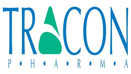 TRACON Pharmaceuticals Inc logo
