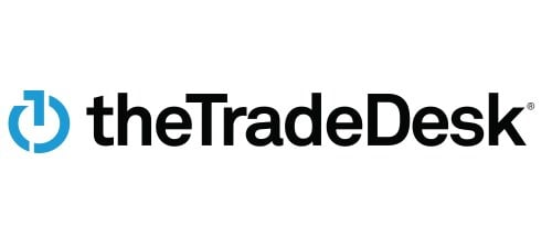 the trade desk inc ttd receives buy rating from cantor