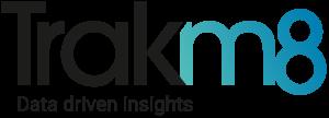 Trakm8 Holdings PLC logo