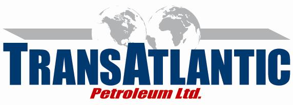 TransAtlantic Petroleum Ltd logo