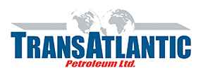 TransAtlantic Petroleum Ltd. (TNP.TO) logo