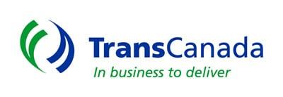 TransCanada logo