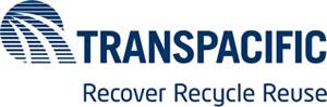 Cleanaway Waste Management logo