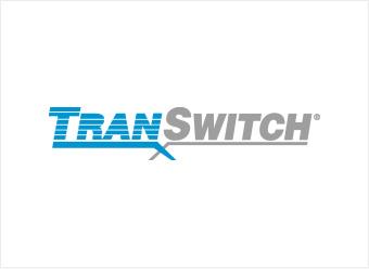 TranSwitch logo