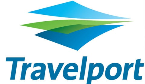 Travelport Worldwide Limited logo
