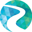 Travere Therapeutics logo