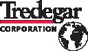 Tredegar logo