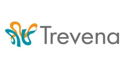 HC Wainwright Lowers Trevena, Inc. (TRVN) Price Target to $7.00
