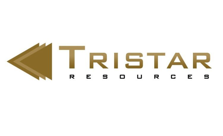 Tri-star Resources logo