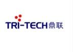 Tri-Tech logo