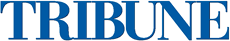 Tribune Media Co logo