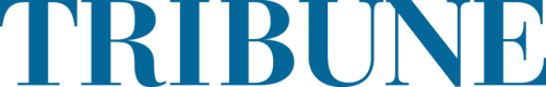 Tribune Company Common Stock logo