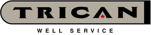 Trican Well Service Ltd logo