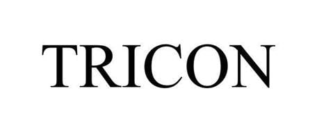 Tricon Capital Group logo