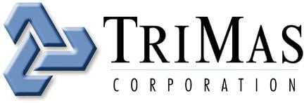 TriMas Corporation logo
