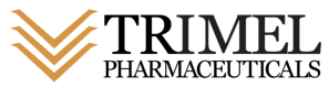 Acerus Pharmaceuti logo