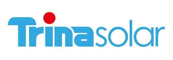 Trina Solar Limited (ADR) logo
