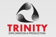 Trinity Exploration & Production PLC logo